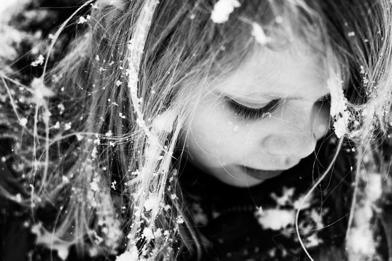 Child Photographer Perrysburg Ohio